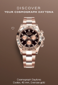 On sale ROLEX COSMOGRAPH DAYTONA 40MM *18ct EVEROSE GOLD* (2020 -BRAND NEW / UNWORN) *BEAT THE WAIT