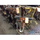 Lot 230 Image