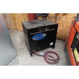 Applied Energy Solutions Battery Charger
