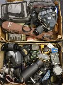 Lot 408 Image