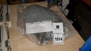 Lot 1014 Image