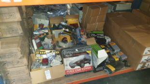 Lot 4032 Image
