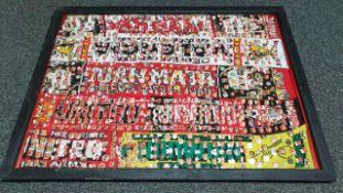 Lot 722 Image