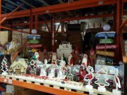 General Sale - 11th & 12th November  (Vehicles Lots Sold at 12 noon Thurs 12th November)