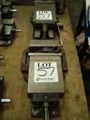 Lot 57 Image