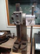 Lot 7 Image
