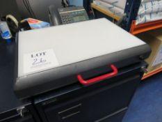 Light Inspection Box, 240v