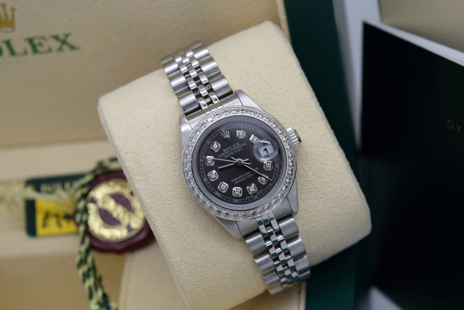 7 DAY SPEEDY AUCTION OF WATCHES, JEWELLERY, SHAMBALLA SUNGLASSES, ANTIQUES & COLLECTABLES  ETC