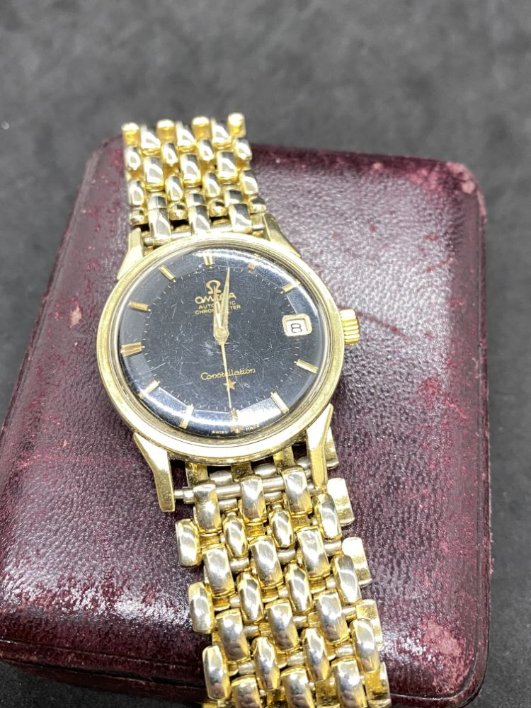 **HOT** 7 DAY SPEED AUCTION INC VARIOUS SAFE DEPOSIT LUXURY JEWELERY & WATCHES + HALLMARKED SILVER LOTS - PLUS ANTIQUE JEWELLERY