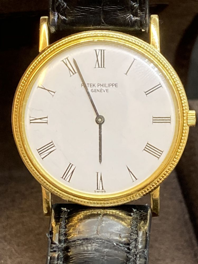 LAST AUCTION BEFORE CHRISTMAS INC LUXURY WATCHES INC ROLEX, CARTIER, BREITLING, CHOPARD, ETC + FINE JEWELLERY