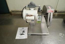Biro poultry processing machine