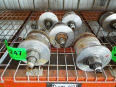 Lot 247 Image