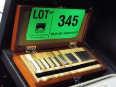 Lot 345 Image
