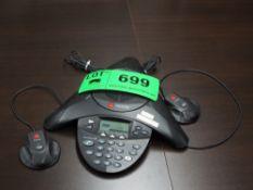Lot 699 Image