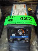 Lot 422 Image