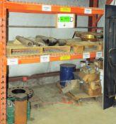 Lot 571 Image