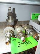 Lot 249A Image