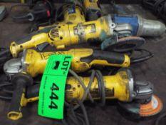 Lot 444 Image