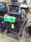 Lot 74 Image