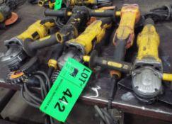 Lot 442 Image