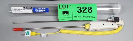 Lot 328 Image