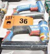 Lot 36 Image