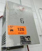 Lot 128 Image