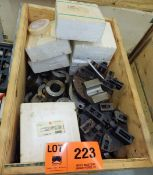 Lot 223 Image