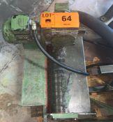 Lot 64 Image