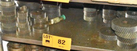 Lot 82 Image