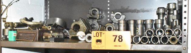 Lot 78 Image