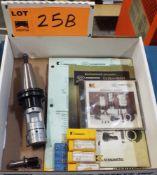 Lot 25B Image
