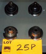 Lot 25P Image