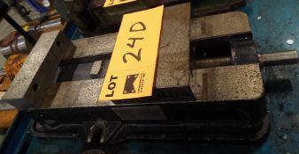 Lot 24D Image