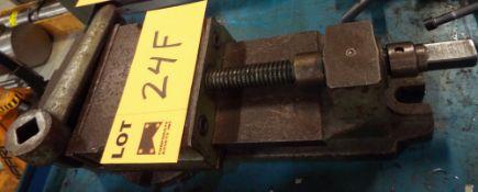Lot 24F Image