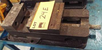 Lot 24E Image