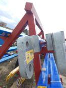 Lot 978 Image