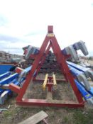 Lot 996 Image