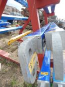 Lot 980 Image