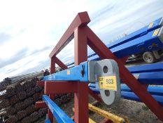 Lot 983 Image
