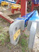 Lot 982 Image
