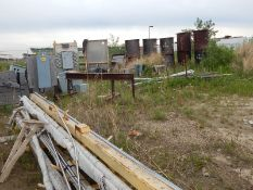 Lot 2875 Image