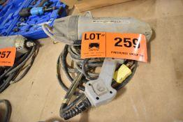 Lot 259 Image