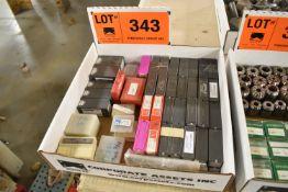 Lot 343 Image