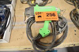 Lot 256 Image