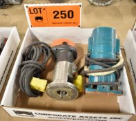 Lot 250 Image