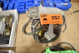 Lot 257 Image
