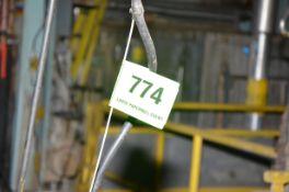 Lot 774 Image