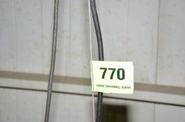 Lot 770 Image