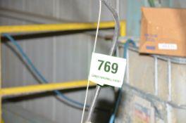 Lot 769 Image